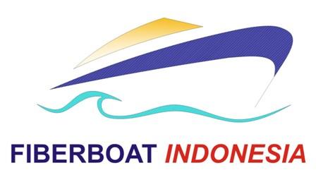FIBERBOAT INDONESIA