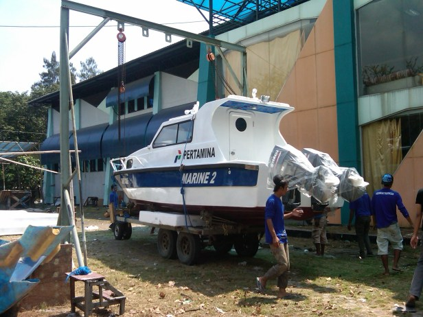 speed-boat-kapal-patroli