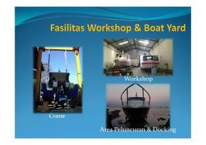company-profile-pt-fiberboat-indonesia-2016-page-004