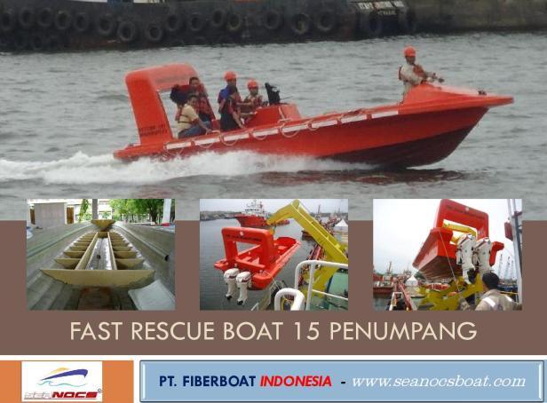 fast-rescue-boat-15-penumpang