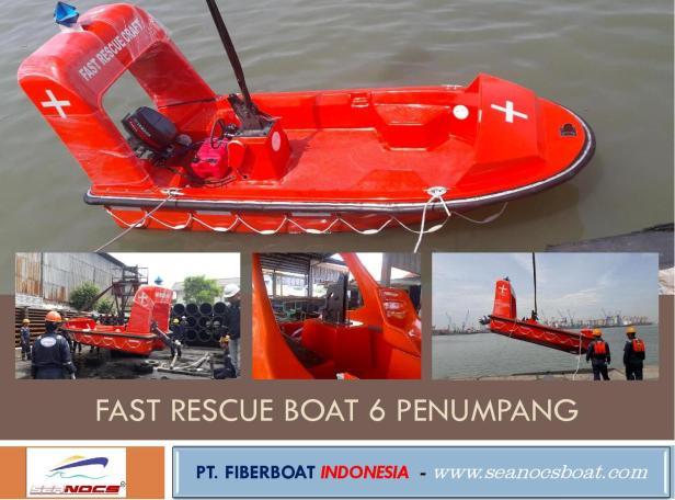 fast-rescue-boat-6-penumpang