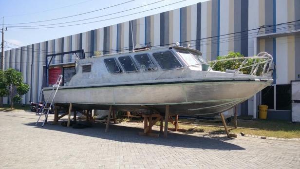 speed-boat-penumpang-aluminium1