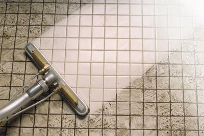 fiber dry carpet cleaning