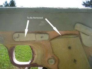 details slide lock