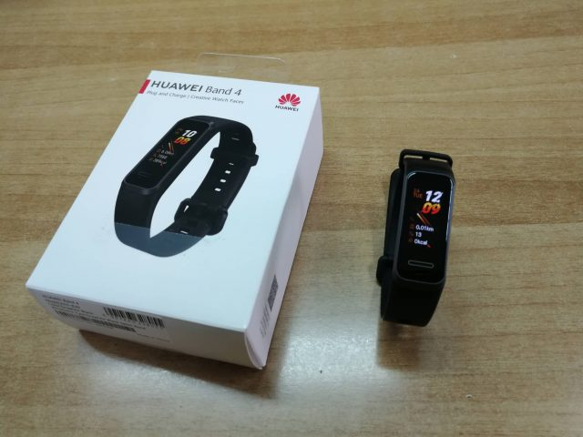 unboxing-hands-on-huawei-band-4