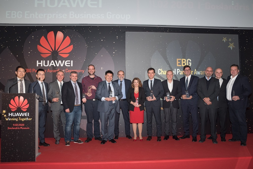 channel-partner-awards-2019-winning-with-our-partners-huawei