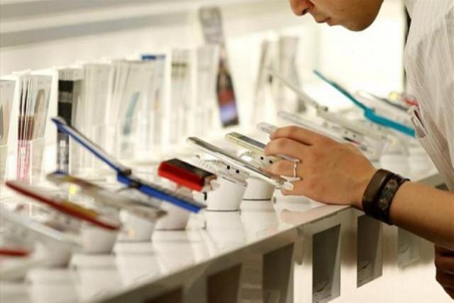 -10-smartphones-35-2020