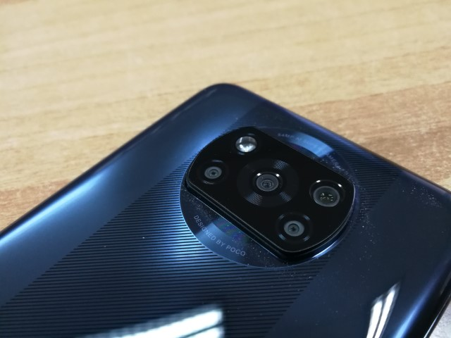 unboxing-hands-on-poco-x3