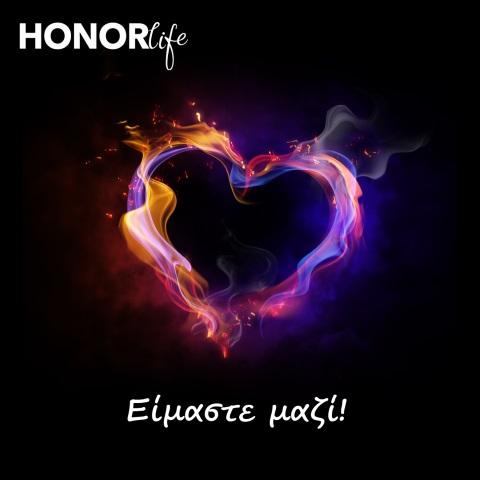 -3-black-friday-honor