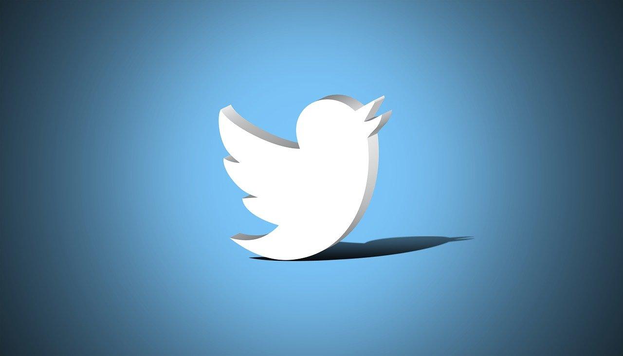 twitter-reuters-associated-press-fake-news