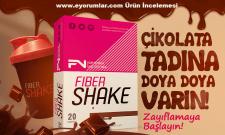 fiber-shake-inceleme-695x420