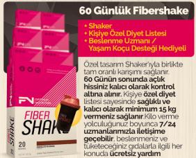 fibershake-orjinal-570x462