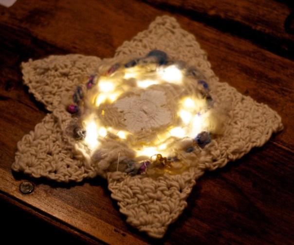 xmaslights (6)