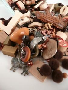 brown-kit-spilled