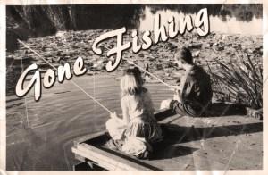 GF017-Gone Fishing Title Card