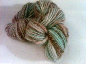 ART Yarn 3