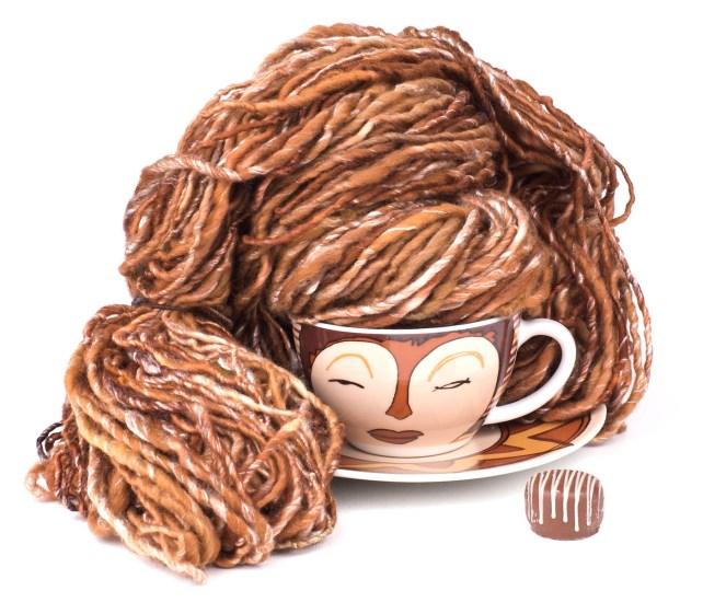 Coffee2Dye4-5