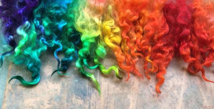 rainbowover2