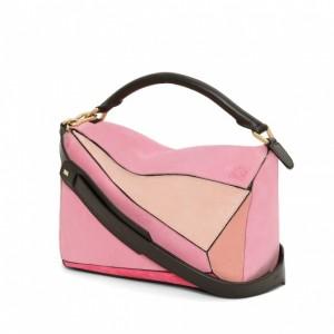 puzzle-bag-pink-pink-loewe-76