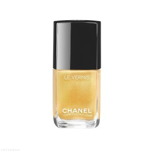 Chanel-Le-Vernis-Longwear-Nail-Colour-Chaine