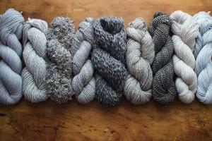 BB - HSY - Grey Skeins