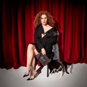 Bernadette-Peters-buro247.sg-TI