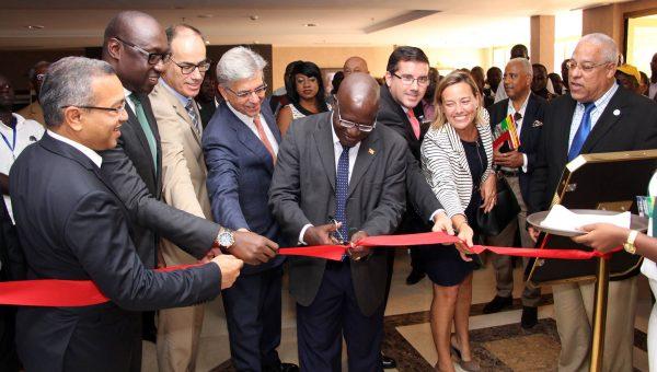 Feira-Empresas-Guine-Bissau-2017 (2)