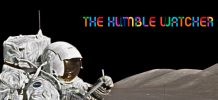 cropped-the-humble-watcher-logo-5.jpg