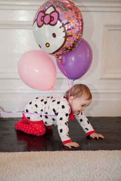 wpid-noras-1st-birthday-0006.jpg.jpeg