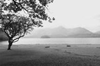 Lake District ©photo by t. stockton