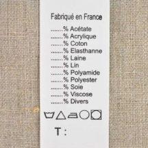 tiquette2 300x300 - Et si on apprenait à lire les étiquettes ?