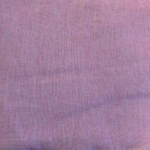 Lin Texas Ash Pink