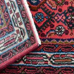 Chineese, Persian and all Oriental rugs cleaned by Fibrecare