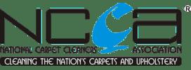 NCCA_logo-gif