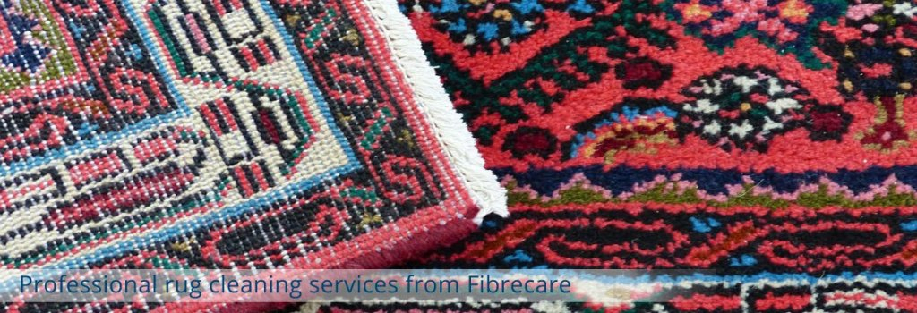 Rug Cleaning Hailsham. Free collection and Delivery