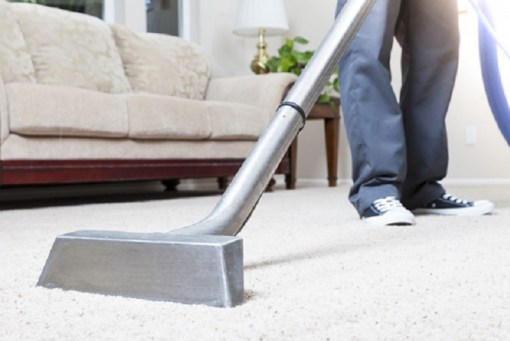 Quality Carpet Cleaning Throughout East Sussex by Fibrecare