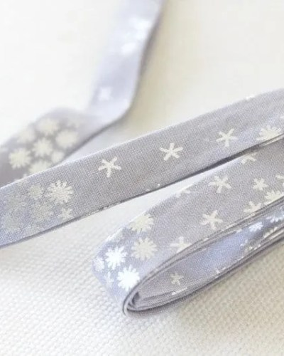 Cotton Bias Binding