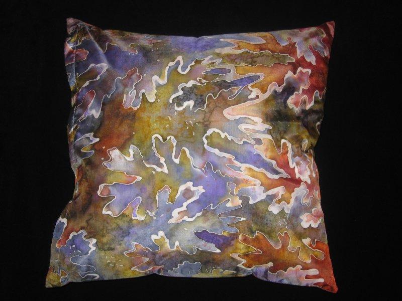 fossil_cushion