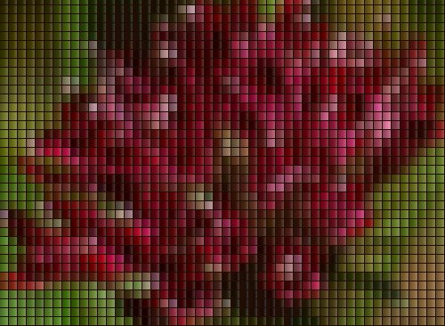 colour_extract_2_mosaic2