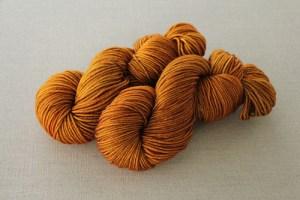 SpicedPumpkin