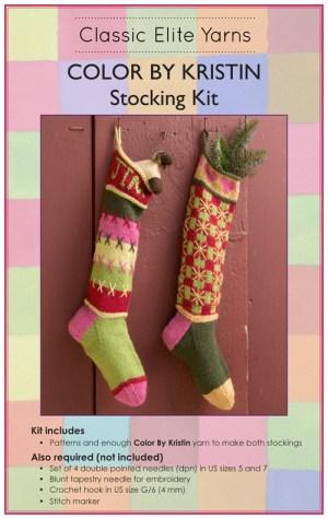colorbykristin_stocking