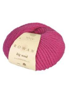 Rowan Big Wool -  Rowan