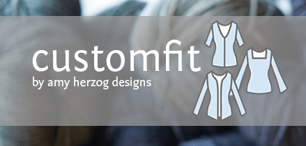 customfitsm