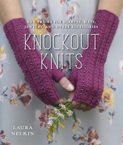 Knockout-Knits_web13
