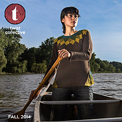 fall14cover_small_small