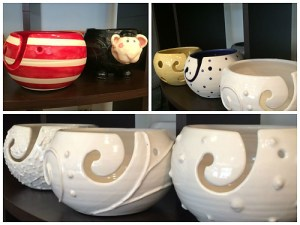 Yarn_Bowls_collage_medium