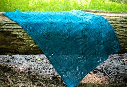 introduction-to-lace-lace-blanket-we-sept-17-7-9-pm-256px-256px