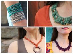 laura-nelkin-knitting-jewelry--fr-nov-7-3-6-pm-256px-256px