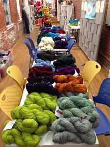 nfc worsted 1.7.15