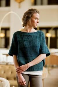 Eastbound_Sweater_Kelley_medium2